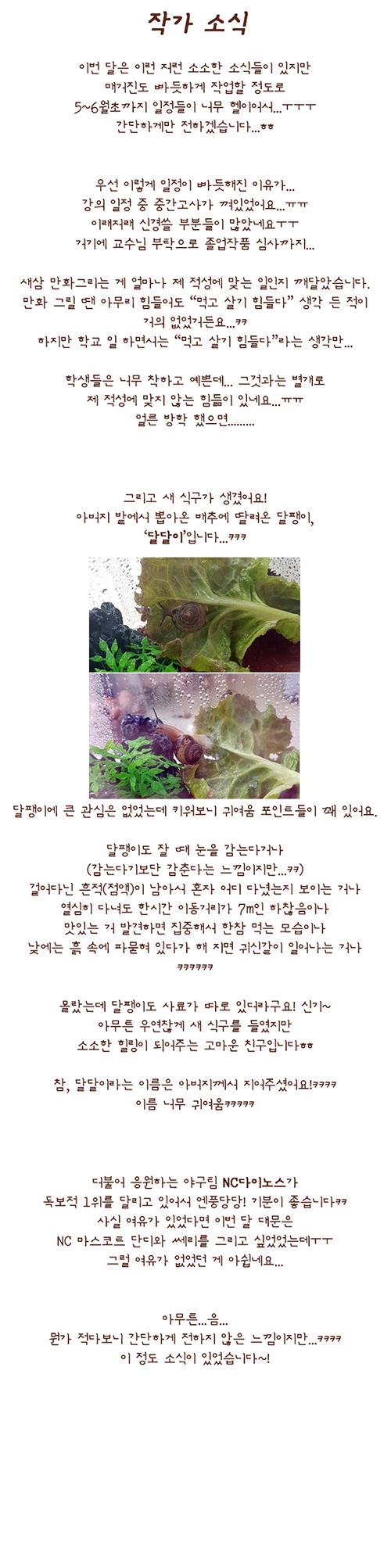 03_5.jpg